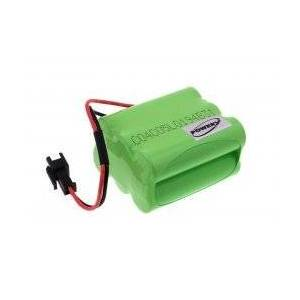 Tivoli Batteri til Tivoli iPAL