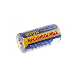 ARGUS Batteri til ARGUS APS400