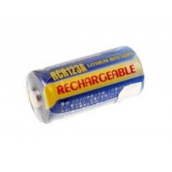 Hasselblad Batteri til Hasselblad H1D