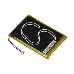 Sony Batteri til MP3-Player Sony NW-A805B