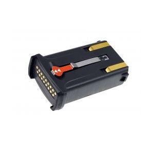 Symbol Batteri til Scanner Symbol Typ KT-21-61261-01