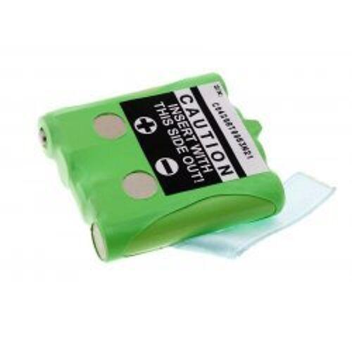 Uniden Batteri til Uniden GMR288...