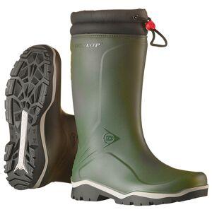 Dunlop Blizzard gummistøvler
