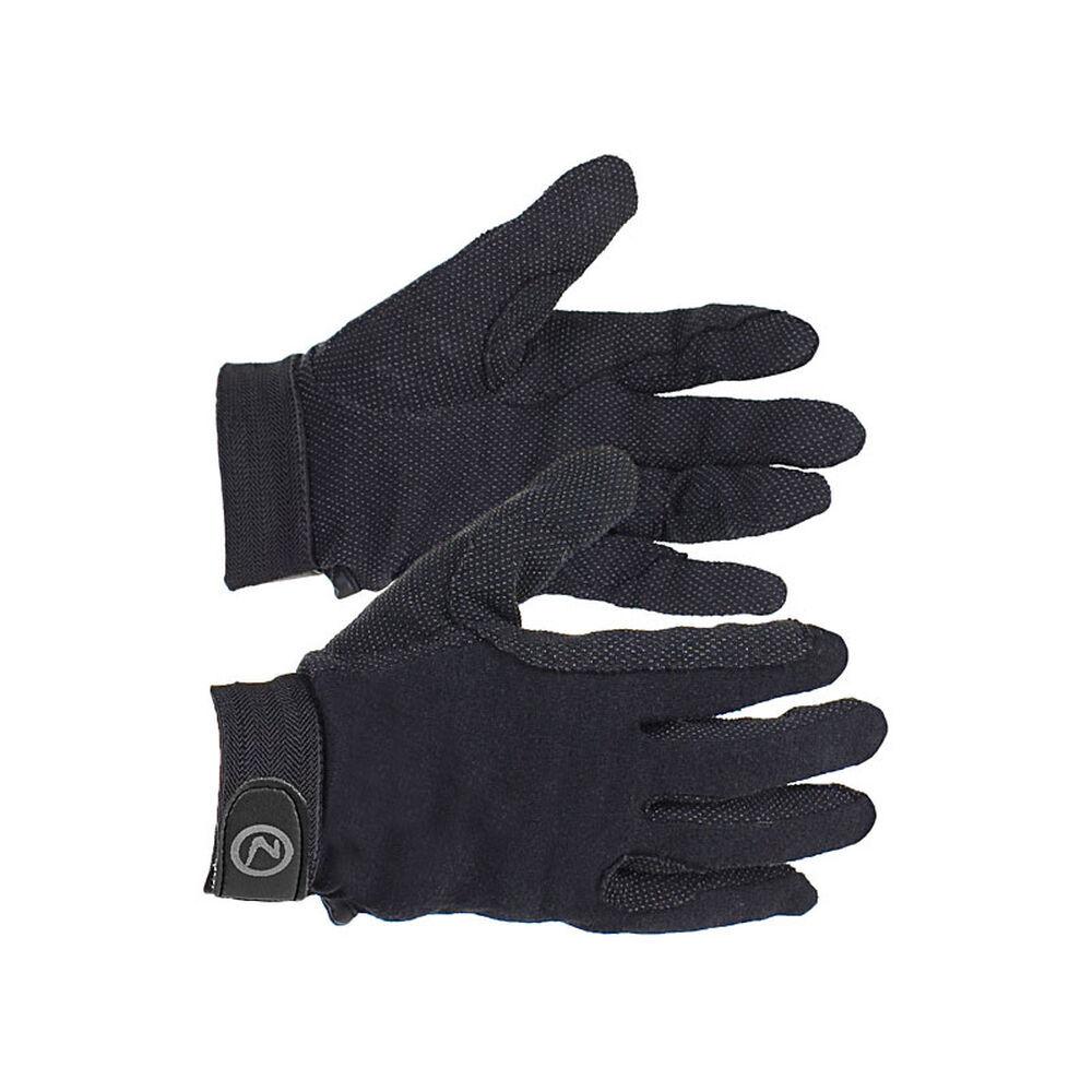 Horze Basic Polygrip handsker