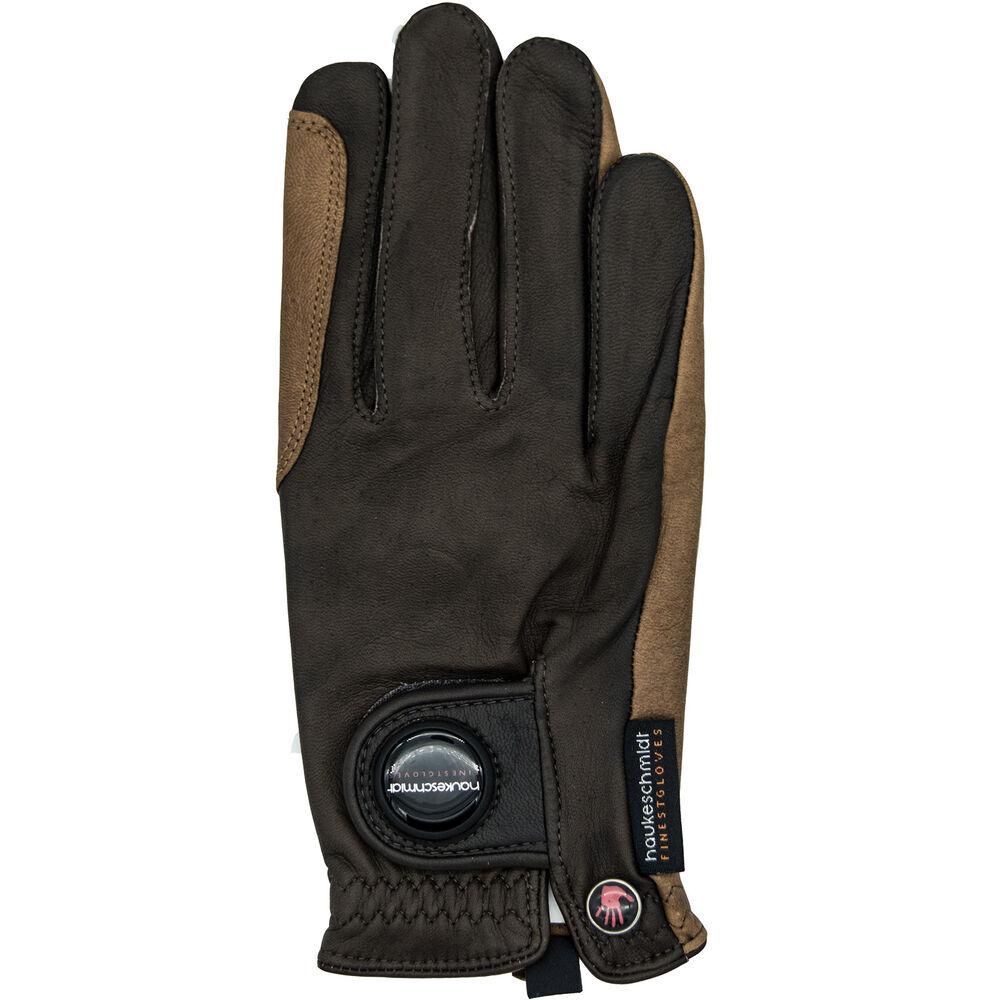 Haukeschmidt Ladies Finest handsker
