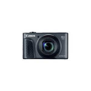Canon SX730 Black