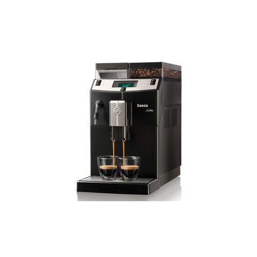 Saeco Coffee machine Saeco