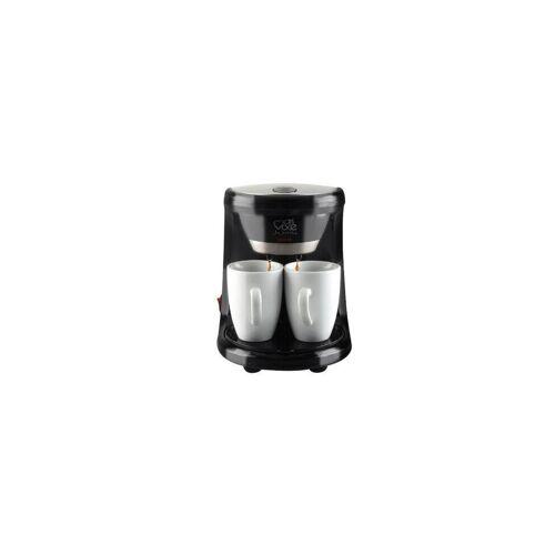 Adoolla Coffee Machine Automatic...