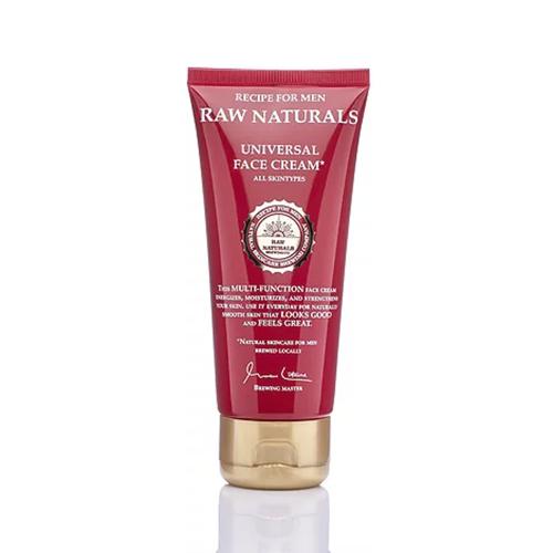 Men's Shop Universal Face Cream ...