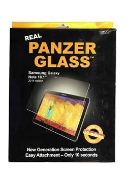 "Samsung PanzerGlass Samsung Galaxy Tab 3 - 10.1"" skærm"