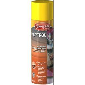 Polytrol fra Owatrol 250 ml. spray