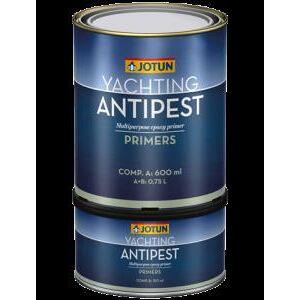Jotun antipest 0,75 LTR