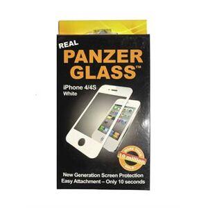 Apple PanzerGlass Iphone 4 / 4s White