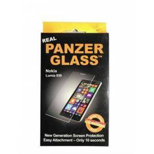 Microsoft PanzerGlass Microsoft Nokia Lumia 650