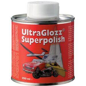 UltraGlozz Superpolish 250 ml