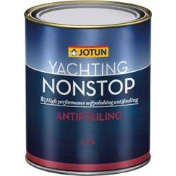 Jotun Nonstop bundmaling 0,75 liter