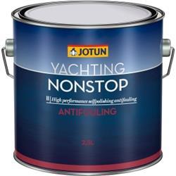 Jotun Nonstop bundmaling 2,5 liter