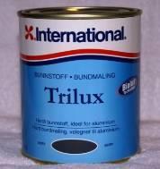 TRILUX Bundmaling 2,5 liter