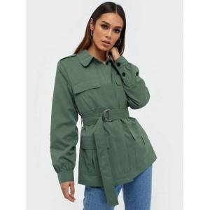 Vero Moda Vmkelly L/S Jacket Tlr Øvrige jakker