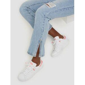 Adidas Originals Stan Smith Low Top