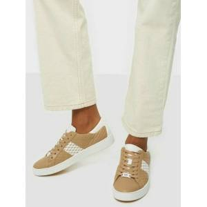 Michael Michael Kors Colby Sneaker Low Top