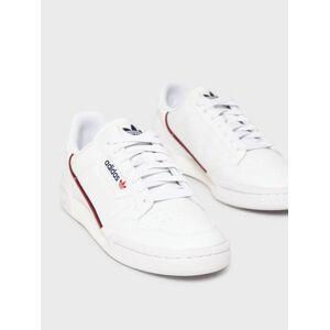 Adidas Originals Continental 80 Vegan Low Top