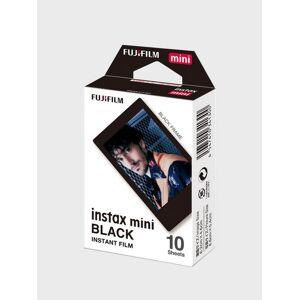 Instax Instax Mini Film Øvrigt
