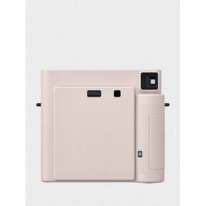 Instax Instax Square SQ-1 Øvrigt Hvid