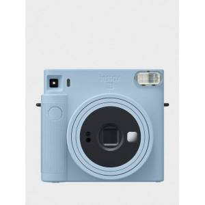 Instax Instax Square SQ-1 Øvrigt Blå