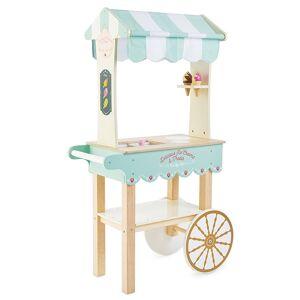 Le Toy Van Honeybake Deluxe Isbod