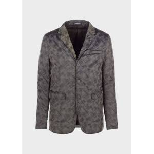Giorgio Armani OFFICIAL STORE Fashion Jackets 48 R,50 R,52 R