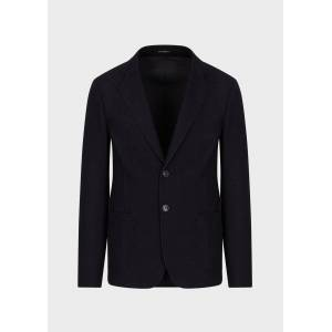Giorgio Armani OFFICIAL STORE Formal Jackets 46 R,48 R,50 R,52 R,56 R