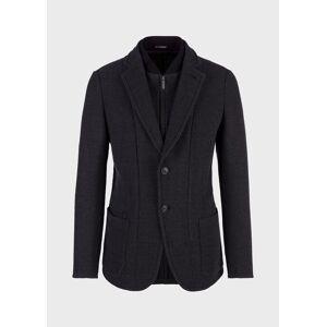 Giorgio Armani OFFICIAL STORE Casual Jackets 52 R