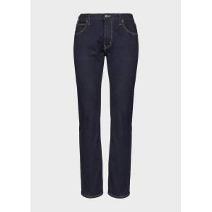 Giorgio Armani OFFICIAL STORE Regular Jeans 42R,42S,44R,44S,46R,46S,48R