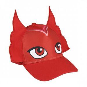 PJ Masks Pyjamas Utrolige Ugglis Cap