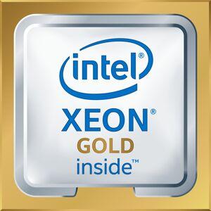 Intel Xeon 6142 2,6GHz FC-LGA14 22M Cache Tray CPU CD8067303405400
