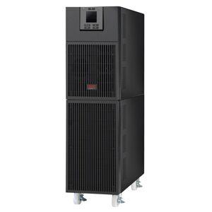 APC Smart-UPS SRV 6000VA 230V SRV6KI