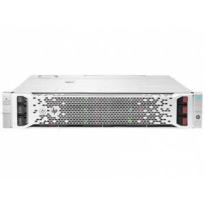 HPE D3700 1TB 12G 10K SAS SC 25TB Bndl M0S88A