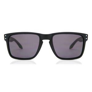 Oakley OO9417 HOLBROOK XL Solbriller