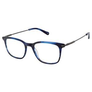 Sperry BARRINGTON Briller  male Navy Blue