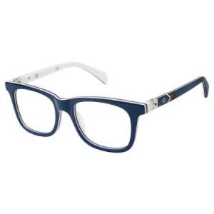 Sperry BLUEFISH Briller  male Navy Blue