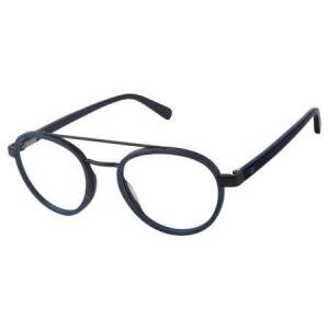 Sperry SOJOURN Briller  male Matte Navy Blue