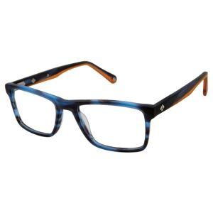 Sperry TIDE BEACH Briller  male Matte Navy Blue Horn