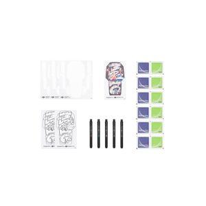 Dji - Mavic Mini Diy Creative Kit