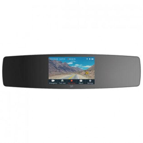 Xiaomi Yi smart spejl med touchs...