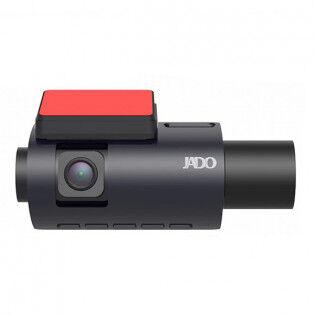 JADO D350S bilkamera med WiFi-forbindelse