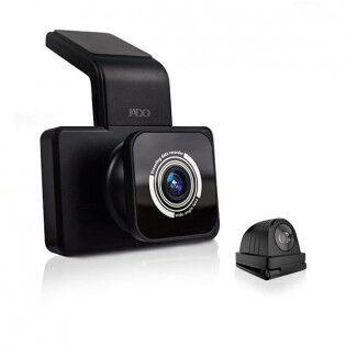 JADO D330 WiFi bilkamera