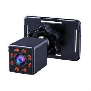 Diel overvågningskamera til bil