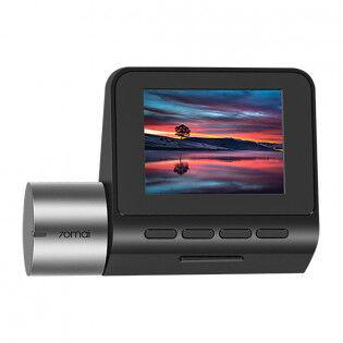 Xiaomi 70mai A500S bilkamera