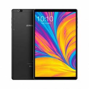 "Teclast P10HD 10,1"" 4G tablet"